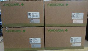 خدمات در زمینه یوکوگاوا