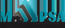 شرکت مهندسی مبین پرداز سپهر آذر – مپسا کنترل